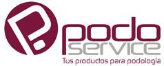 logo-podoservice