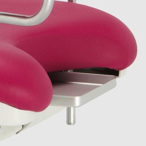 fotel ginekologiczny gyneris 11