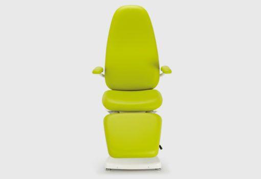 fotel wielofunkcyjny prisma 3
