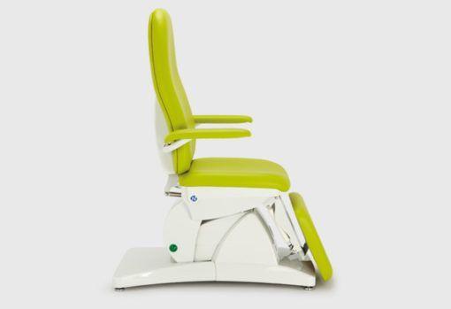 fotel wielofunkcyjny prisma 4