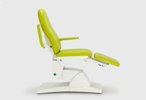 fotel wielofunkcyjny prisma 5