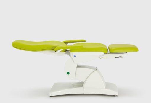 fotel wielofunkcyjny prisma 6