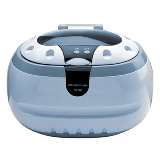 myjka ultradzwiekowa 06 l basic1