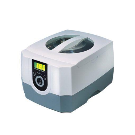 myjka ultradzwiekowa 14 l optima 4