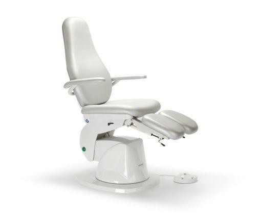 fotel beta 3