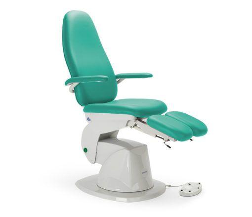 fotel delta 5