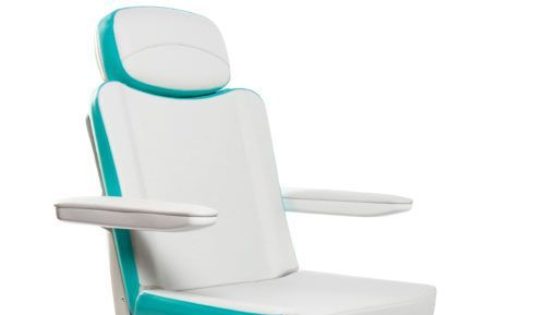 fotel elyse 2