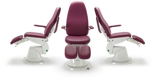 fotel omega 2