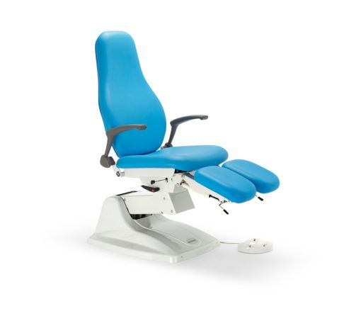 fotel penta 3