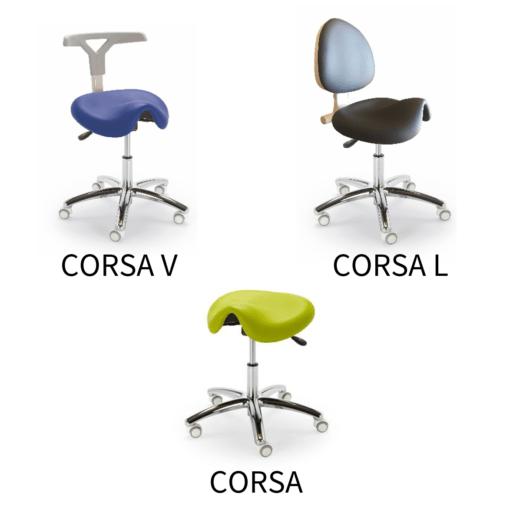 corsa_fotele_medava1