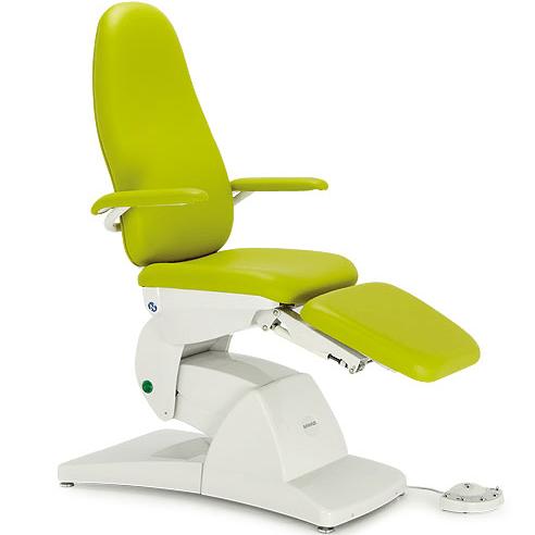 fotel wielofunkcyjny prisma