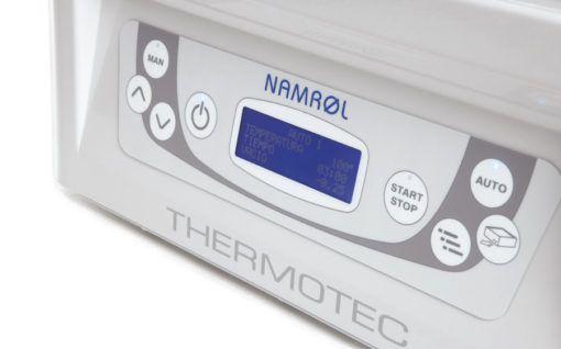 nagrzewnica-thermotec-5