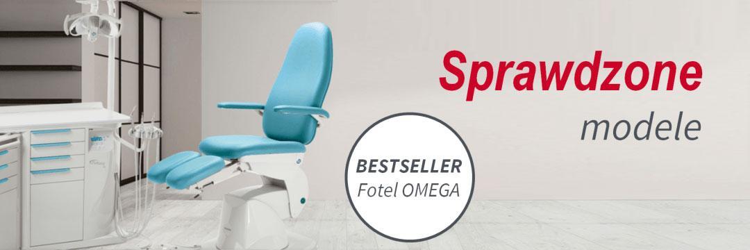 fotel-podologiczny-omega