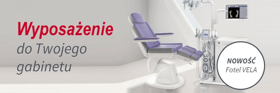 fotel-podologiczny-vela