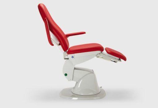 fotel sigma 3
