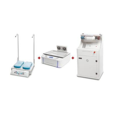 vac control vacuform ortotec