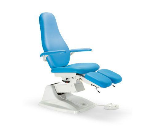 fotel-penta-8