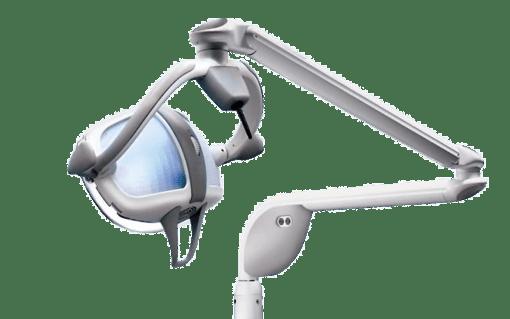edi-lampa-medava-2