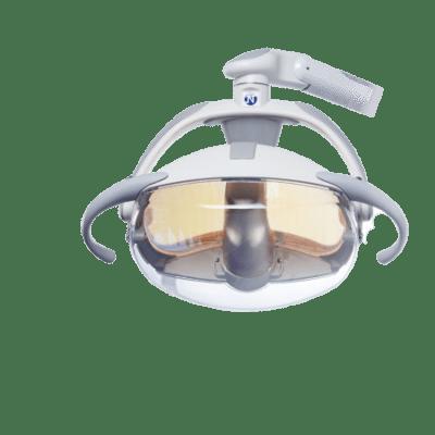 edi-lampa-medava