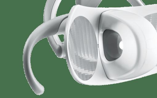 maia-lampa-medava1-2